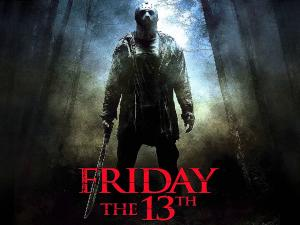Friday The 13th Bakal Ada Gamenya!