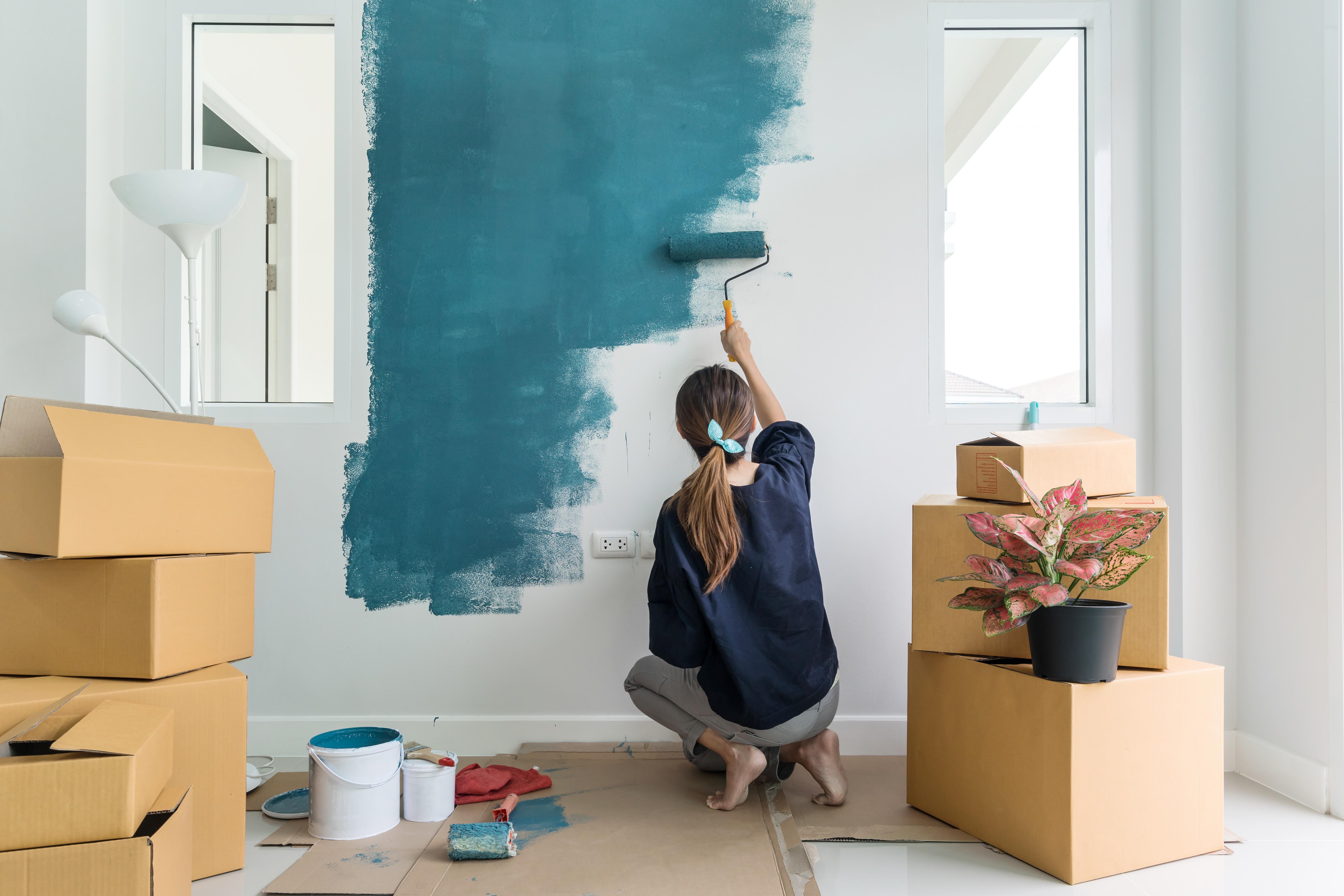 Hal-Hal Cool Yang Bisa Lo Lakuin Di Rumah Selama Social Distancing