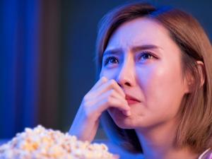 Drama Korea Yang Wajib Lo Tonton di Tahun Ini